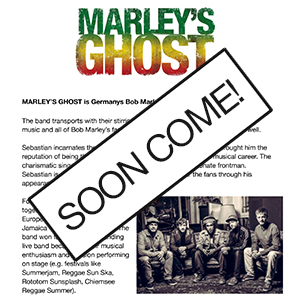 Marley's-Ghost-Biography_sooncome