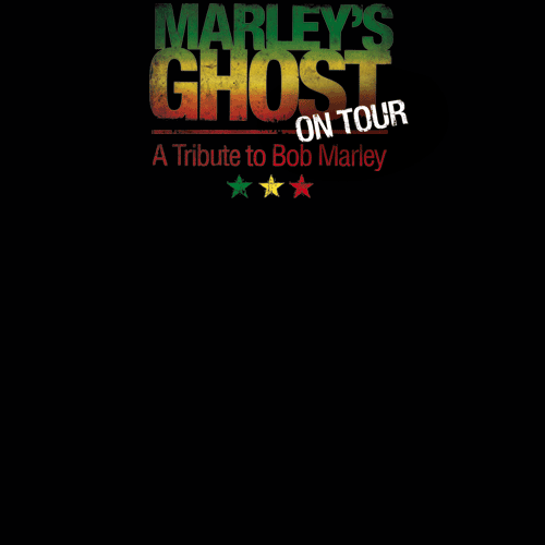 Marley's Ghost - On tour
