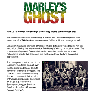 Marley's Ghost Biography_English.pages